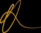 Unterschrift Dr. Astrid Kühn-Letkemann